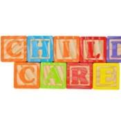 Logo Ideas for a Childcare Business