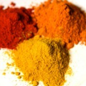 Homemade Chili Seasoning Recipes