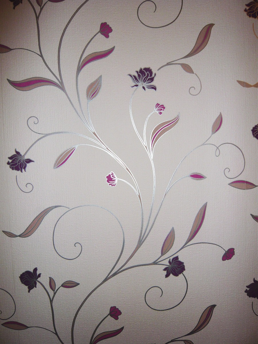 How Can I Find Discontinued Wallpaper Thriftyfun