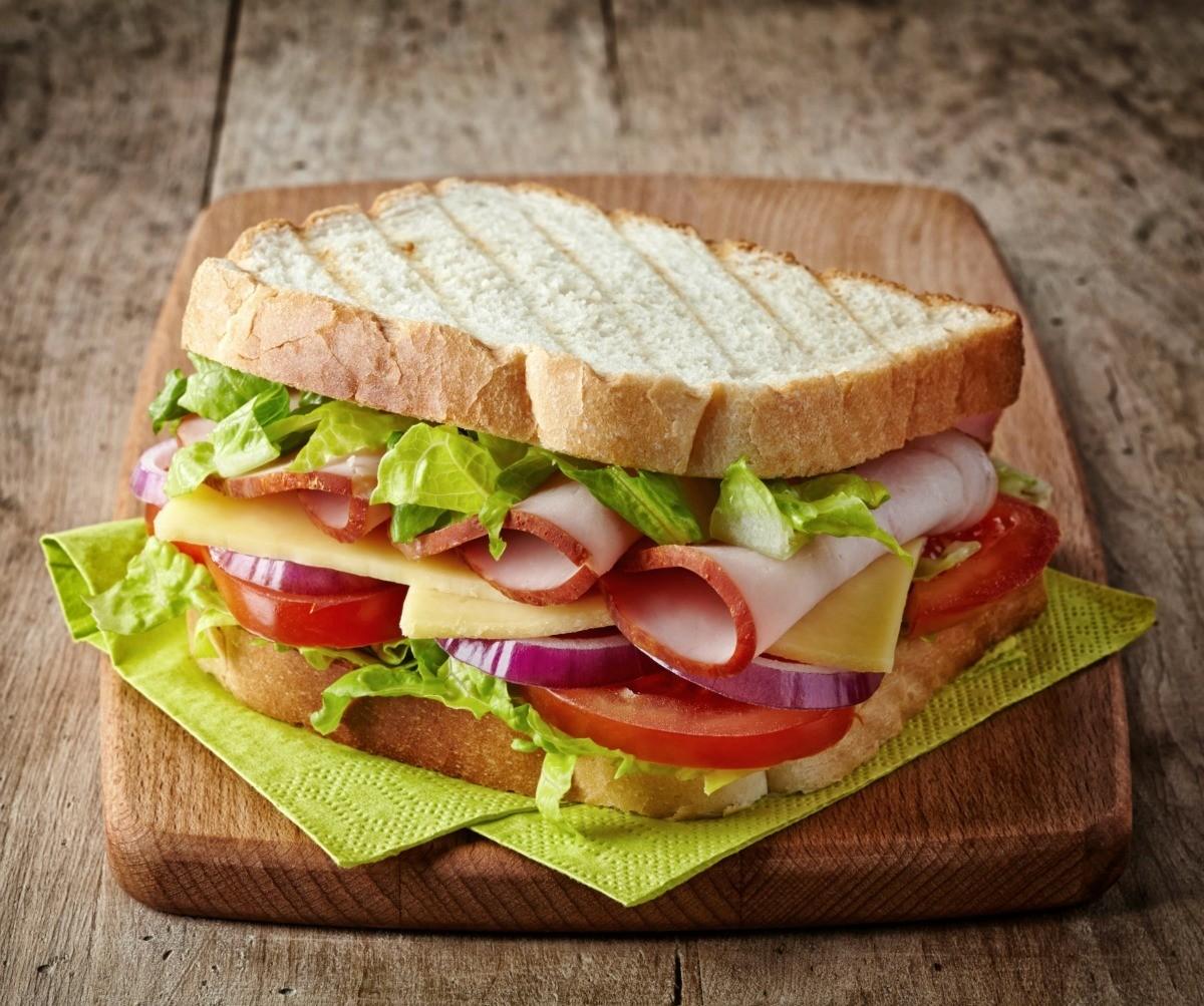 ham_sandwich_x1.jpg