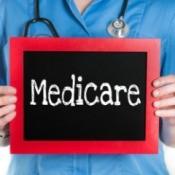Blue Cross Blue Shield vs. Medicare