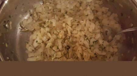 Mouth-Watering Potato Soup