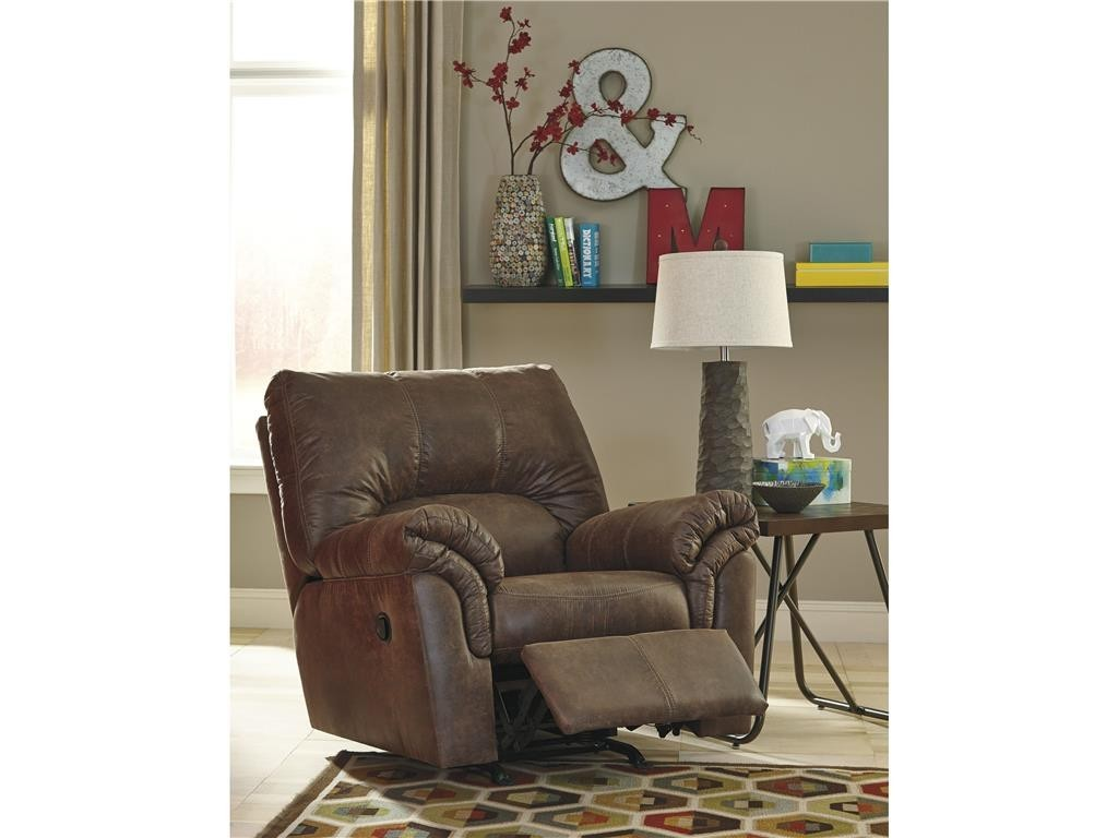 We Just Purchased Some New Furniture For Our Rec Room The Walls Are White And Carpeting A Lighter Brown I Am Wanting To Add Colour Have