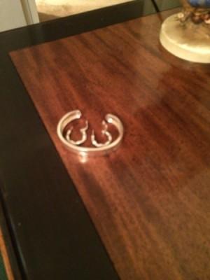 Jewelry Swap