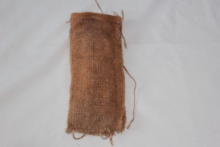 Burlap_Bag_Inside out