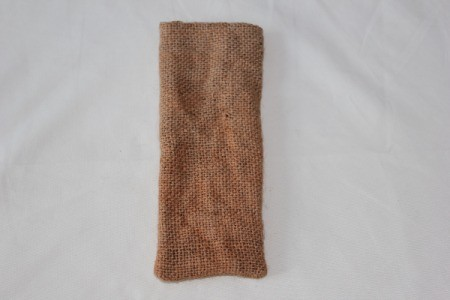 Burlap_Bag_Rightside out