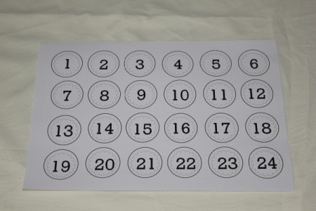 Burlap_Bag_Calendar_Numbers