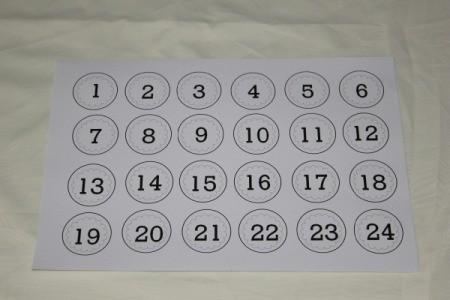 Burlap_Bag_Calendar_Numbers