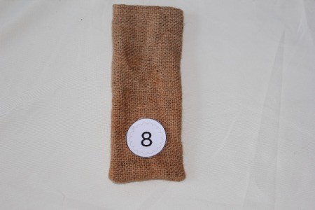 Burlap_Bag_Advent_Calendar