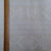 Graham & Brown Superfresco Wallpaper