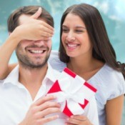 Anniversary Gift Ideas for a Boyfriend