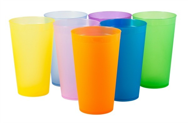 Can You Paint Cups
