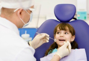 Name Ideas for Pediatric Dental Clinic