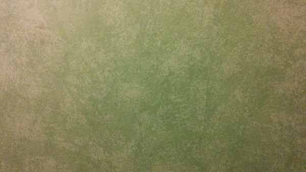 Discontinued graham and brown wallpaper thriftyfun for Discontinued wallpaper