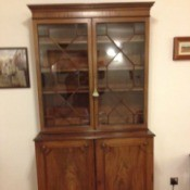 Selling Antique Furniture Online