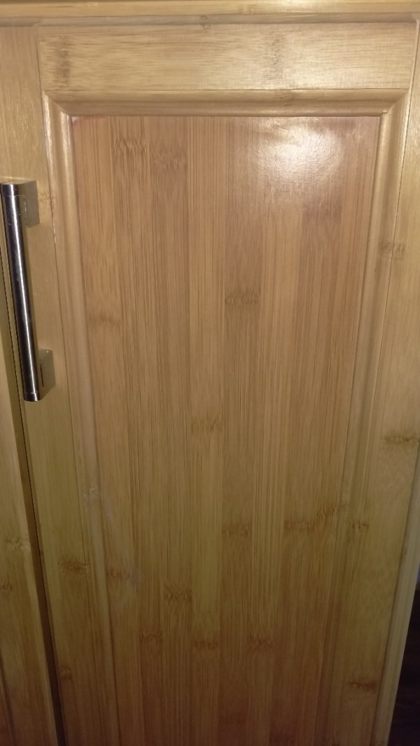 Removing Permanent Marker From A Wood Door Thriftyfun
