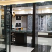 Name for Interior Design Business