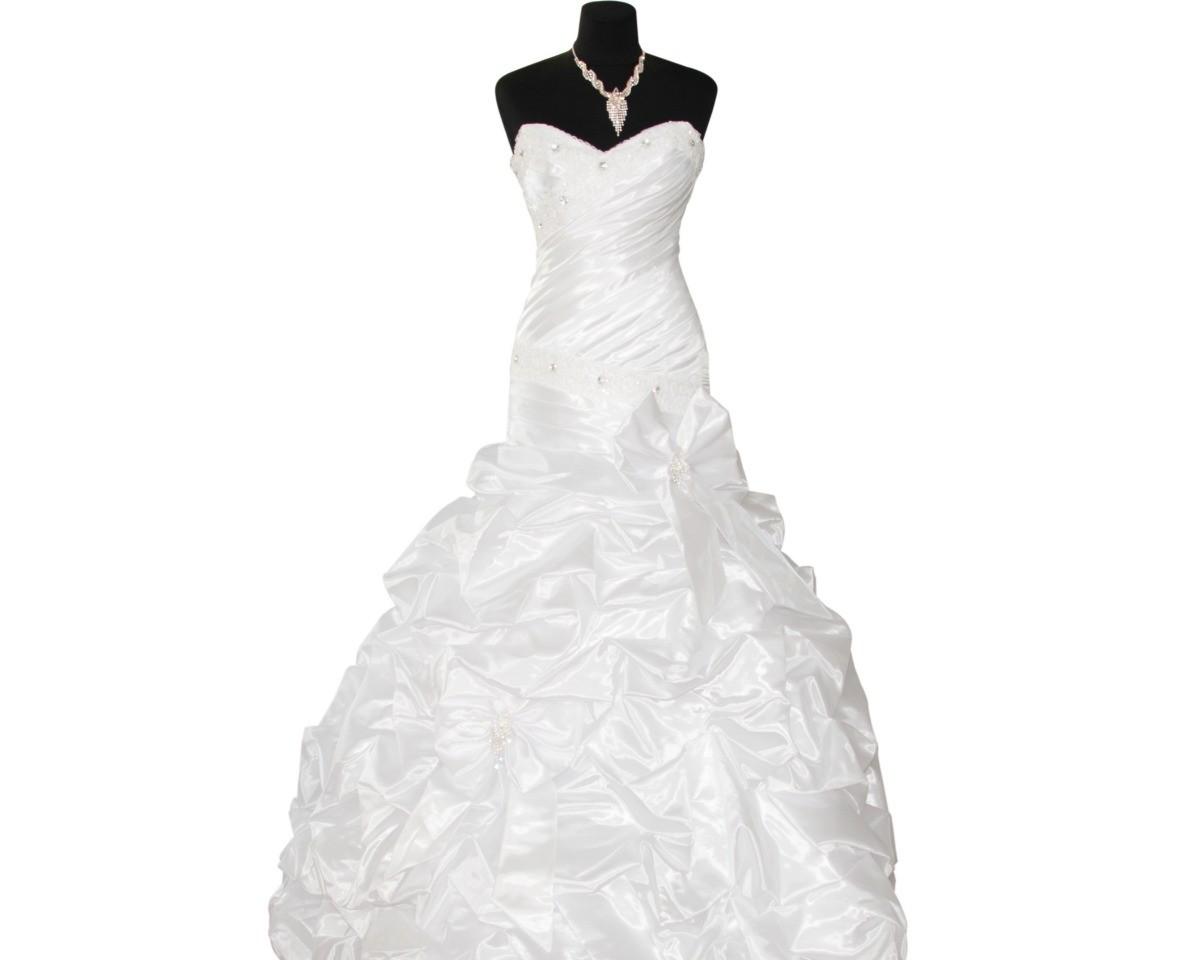 Used Wedding Dress Sites