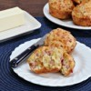 Ham and Cheese Biscuit Recipes