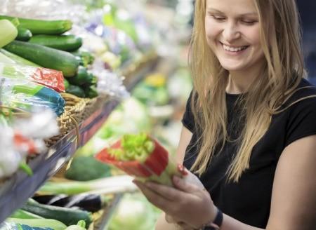 Buying Celery Tips