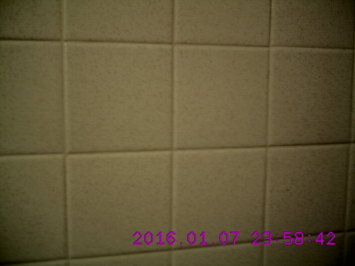 Zep For Cleaning Tile Grout Thriftyfun