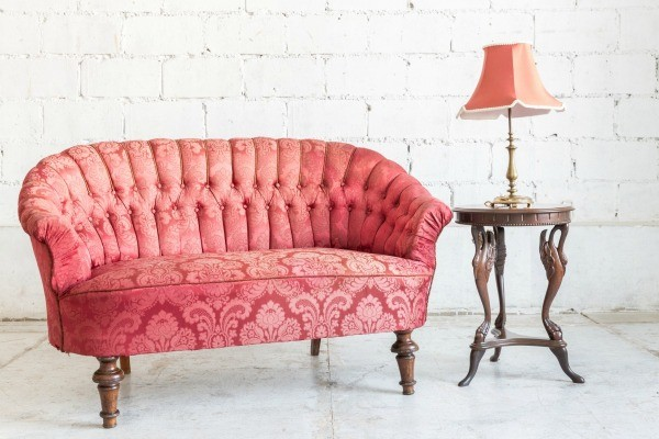 Determining the Value of Vintage Furniture | ThriftyFun