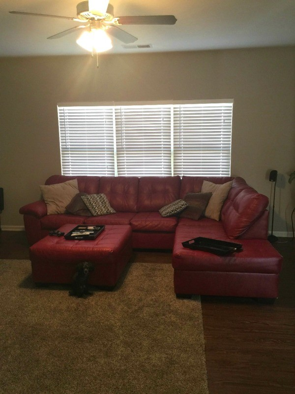 Do brown curtains go with gray walls curtain menzilperde net What color compliments brown furniture