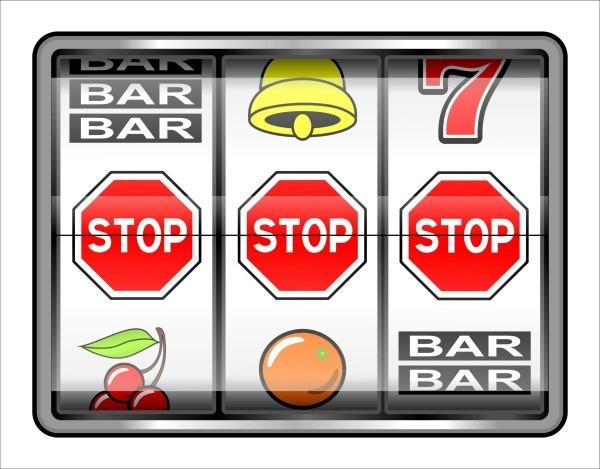 boni ohne einzahlung casino