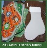 FabricStocking1_156x160.jpg