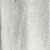 white paintable wallpaper