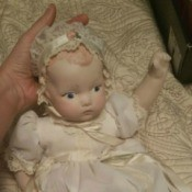 Value and Identification of Dolls