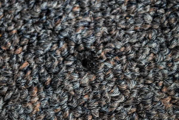 Repairing Cigarette Burns On Carpet Thriftyfun