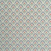 Imperial Wallcoverings CS 6472