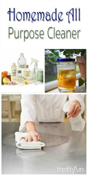 Homemade Bathroom Cleaner Vinegar Dawn Lemon Juice ...