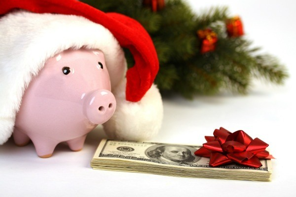 Christmas Help for Low Income Families | ThriftyFun