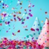 Party Etiquette Tips and Tricks