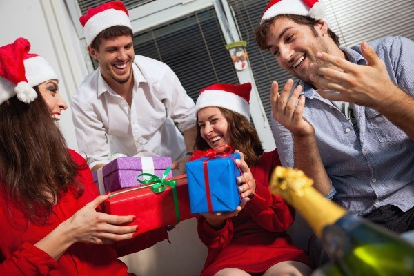 What is a White Elephant Gift Exchange? | ThriftyFun