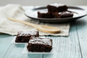 Cocoa Brownie Recipes