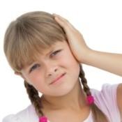 Similasan Earache Relief Drops Reviews