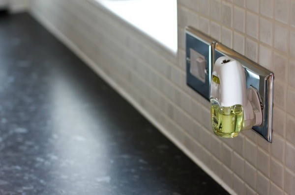 Can You Refill Plug In Air Fresheners Thriftyfun