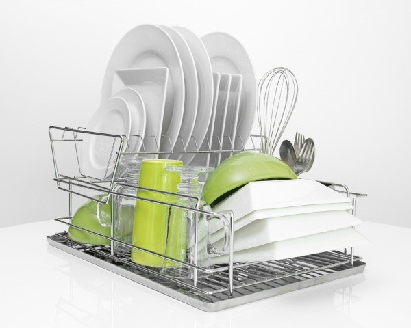 how to clean dishes properly Why is my dishwasher not drying the dishes there are a number of different reasons why your dishwasher isn't drying your dishes properly in some cases it's due .