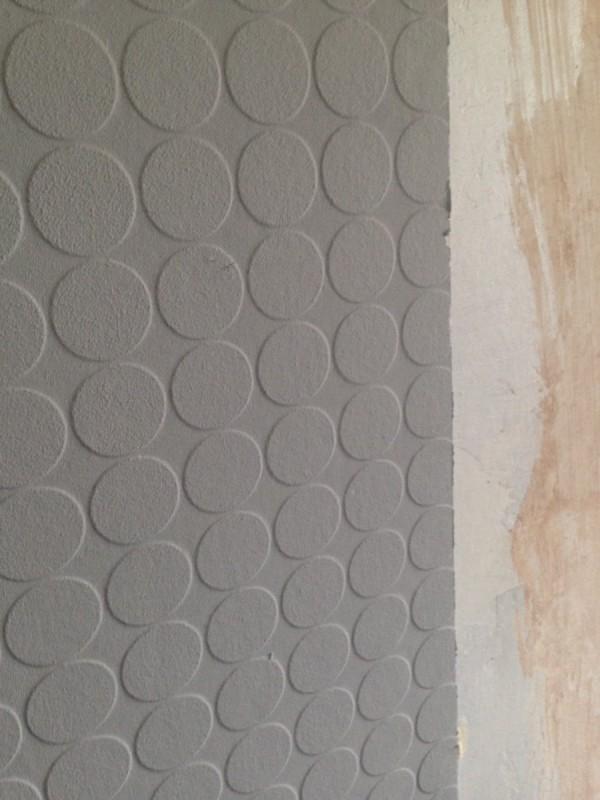 Discontinued Wallpaper Rolls