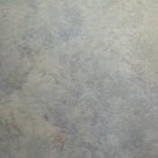 marble finish wallpaper