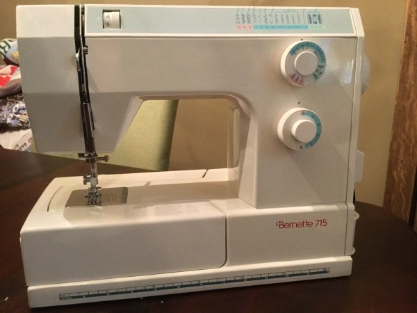 Sewing Machine Not Feeding Fabric ThriftyFun Unique Kenmore Sewing Machine Help