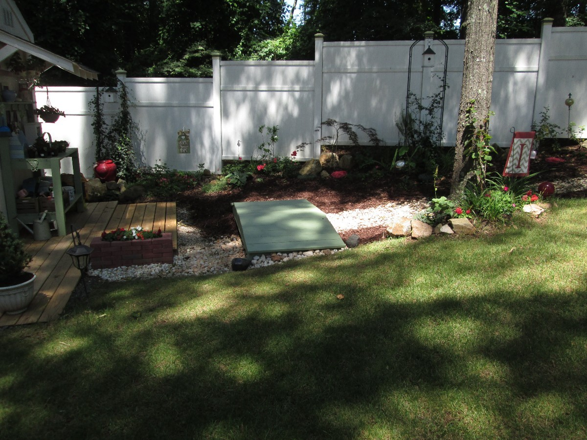 Putting coffee grounds to good use thriftyfun - Are coffee grounds good for your garden ...