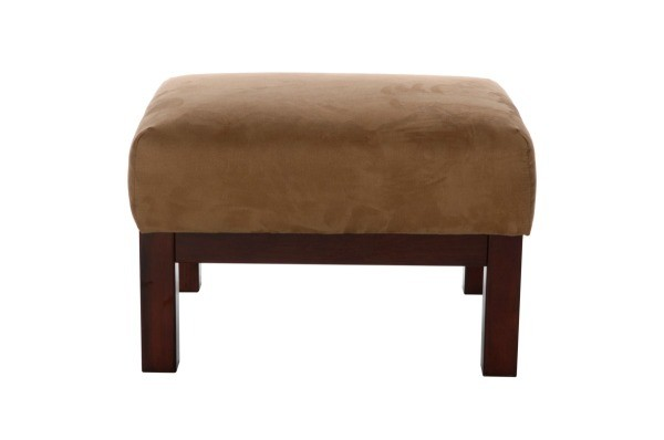 Cleaning Microsuede Furniture Thriftyfun