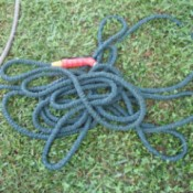 Expandable Garden Hose Review