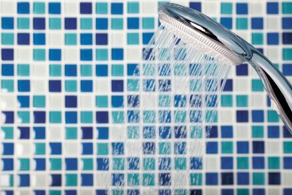 shower enclosure ideas thriftyfun