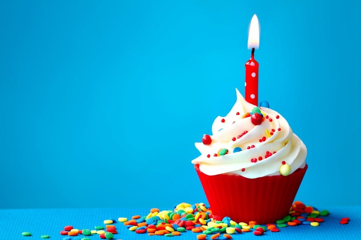 Last Minute Birthday Cake Ideas | ThriftyFun