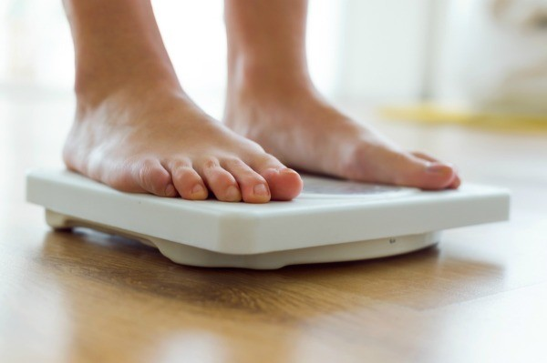 Dr charles fat loss factor program